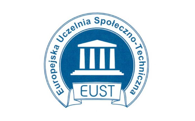 Europejska Uczelnia Społeczno-Techniczna (EUST)
