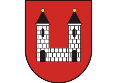 Ayuntamiento de Klwów
