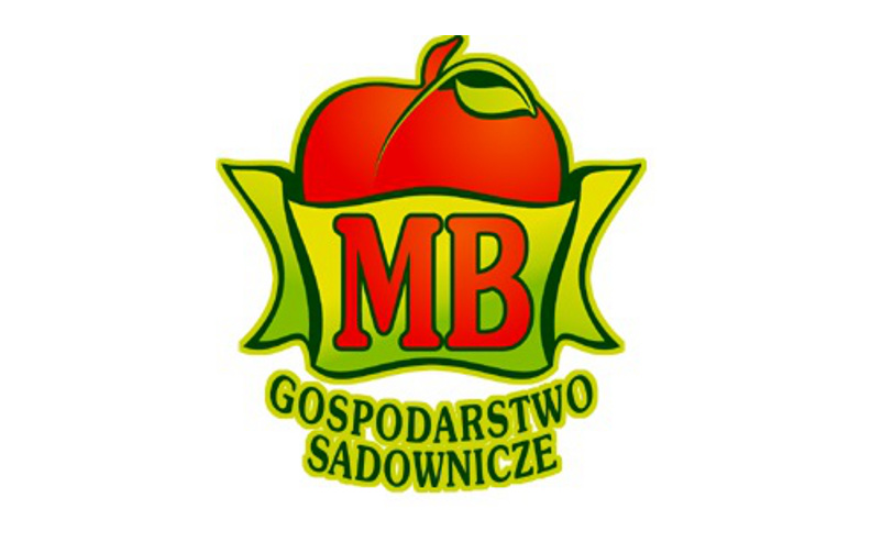 MB Orchard