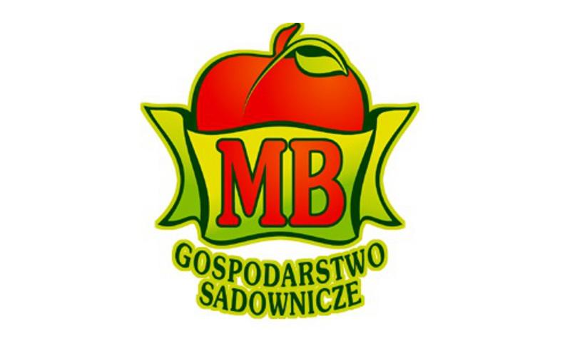 MB Gospodarstwo Sadownicze