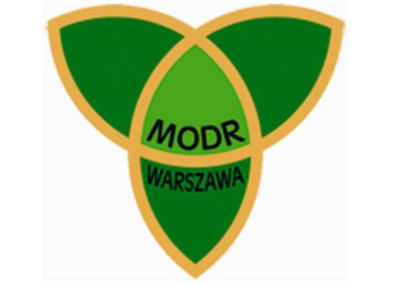 Centro de Asesoramiento Agrícola de Mazovia