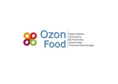 Ozon Food Krzysztof Kibler