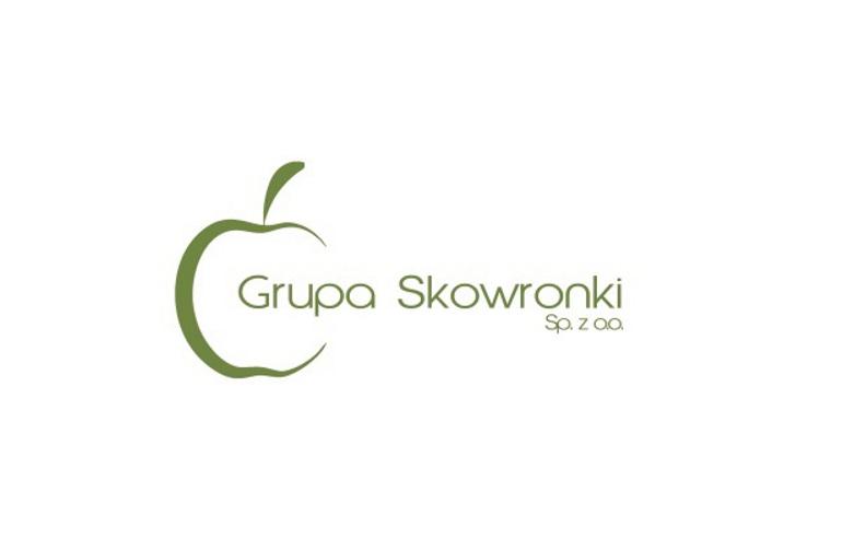 Grupo Skowronki
