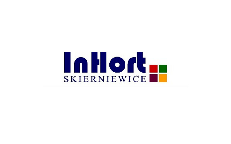 Instytut Ogrodnictwa w Skierniewicach