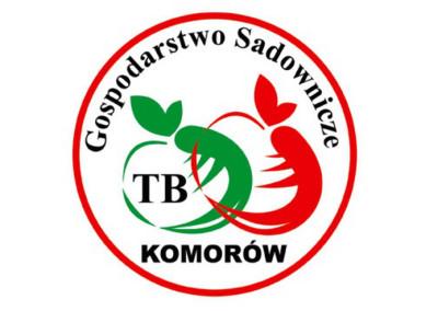 Gospodarstwo Sadownicze TB
