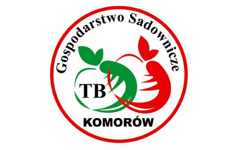 Explotación Agrícola TB
