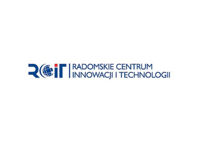 Radom Innovation and Technology Centre