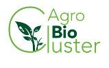 AgroBioCluster