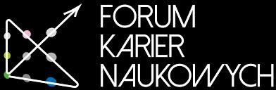 AgroBioCluster partnerem Forum Karier Naukowych