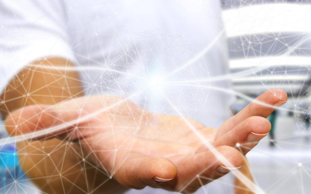 Jak zaprojektować́ rozwój – nowe wyzwania dla inteligentnej specjalizacji Mazowsza
