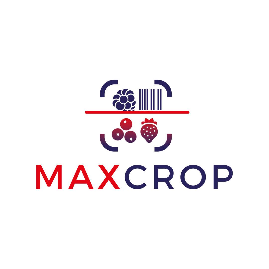 Max Crop